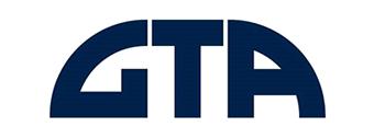 Grupo GTA