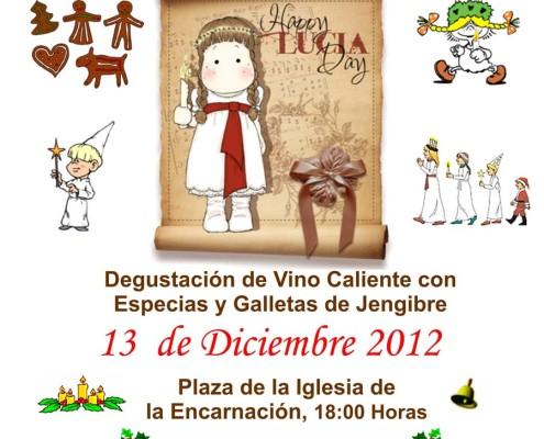 Lucia_Espaol_2012