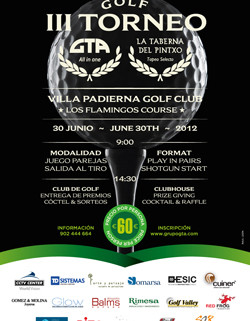 cartel3golf
