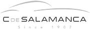 C de Salamanca