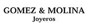 Gómez & Molina Joyeros